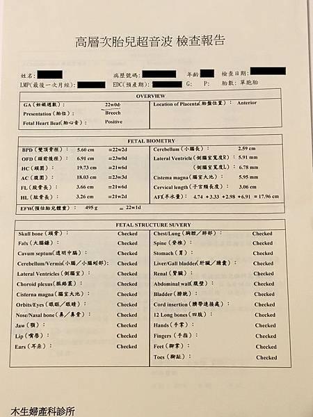 李木生 紙本報告B.JPG 拷貝.JPG