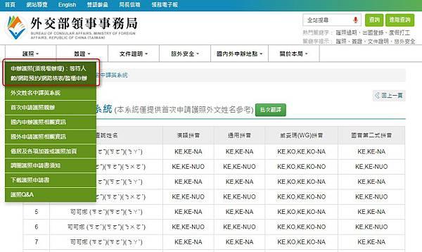 pp08 線上申辦.jpg