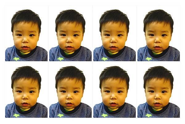 pp05「證件照 1歲.」媽媽製作.jpg