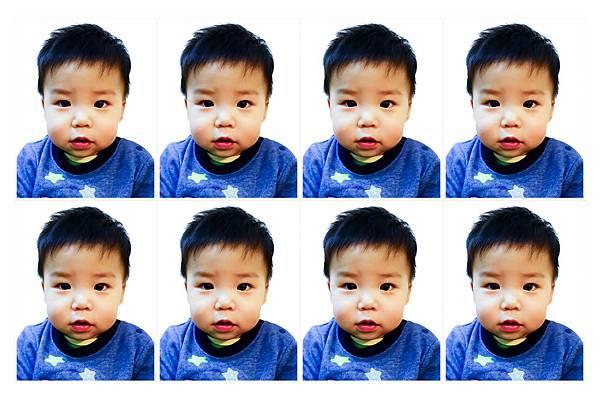 「證件照 1歲」大品攝影.jpg