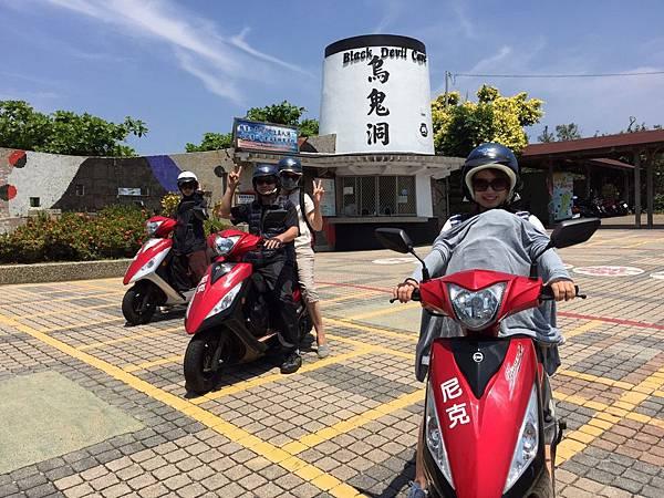 2018小琉球之旅_180411_0174.jpg