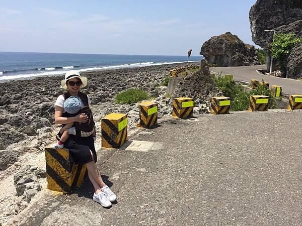 2018小琉球之旅_180411_0163.jpg