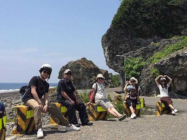 2018小琉球之旅_180411_0164.jpg