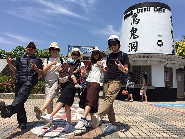 2018小琉球之旅_180411_0176.jpg