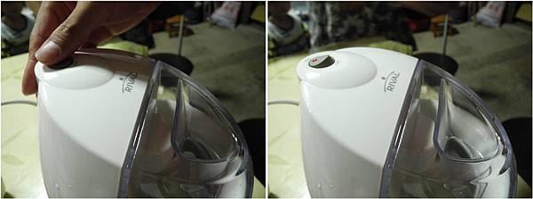 冰淇林機-8.jpg