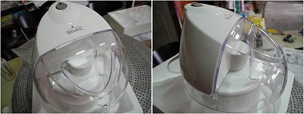 冰淇林機-3.jpg