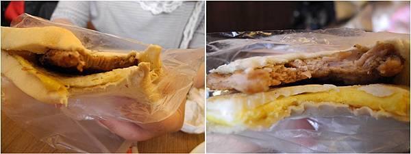 肉蛋早餐-2.jpg