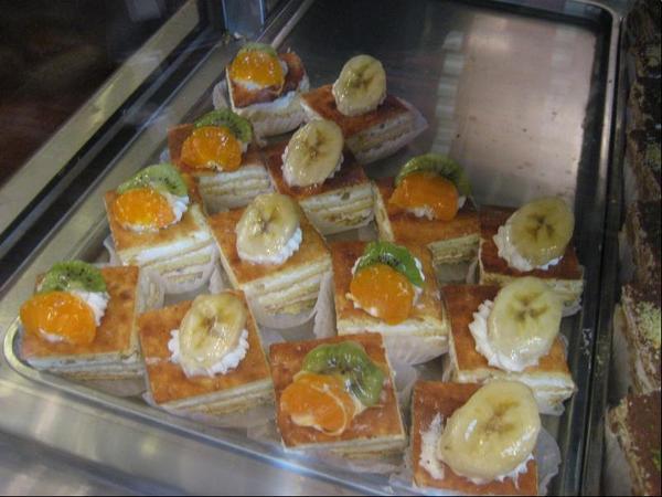 Dessert5.JPG