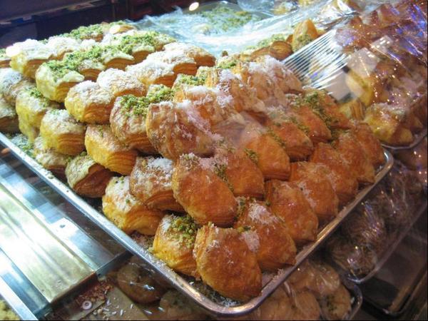 Dessert9.JPG