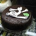 Dessert14.JPG