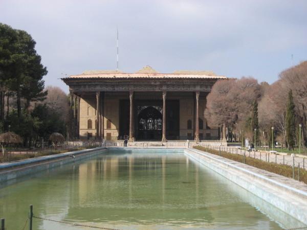 Chehel Sotun Palace.JPG
