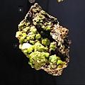 63礦石.JPG