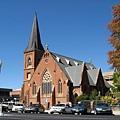 67教堂.JPG