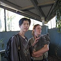 102.koala and me.JPG