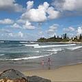 1.town beach.JPG