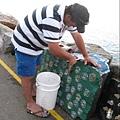 4. fish catch.JPG