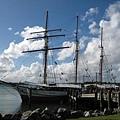 6.ship.JPG