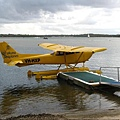 8.seaplane.JPG