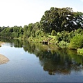 134.river.JPG