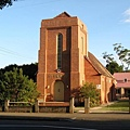 139.church.JPG