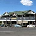 154.hotel.JPG