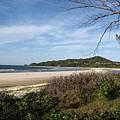 161.main beach.JPG