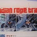 SW6.Indian Rope Trick.JPG