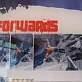 SW8.Forwards.JPG