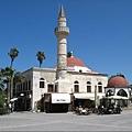 102-2.Deftendar Mosque.JPG