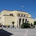 102-3.考古博物館.JPG