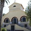 103.church.JPG