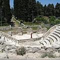 206.羅馬劇場.JPG