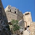 62-1.中世紀階梯.JPG