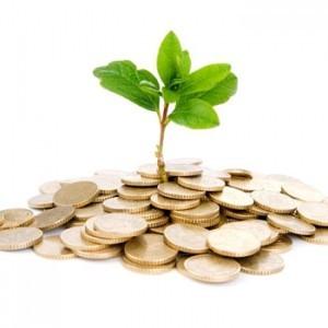 淺談投資理財觀念