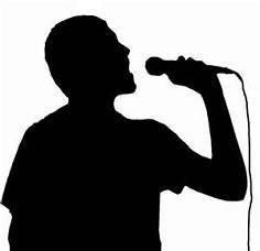 不一樣的歌手