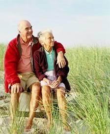 如果沒有疾病和事故,人可以活到幾歲?