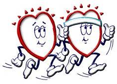 從未休息不斷跳動的心臟不會過度疲勞嗎?