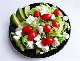 為什麼素食主義者不吃肉不會營養不良?
