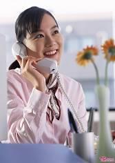 分享--中華電信電話費降價 !