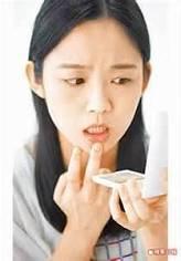 牙周病~ 簡易預防法