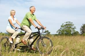 美國公佈決定人類壽命6大因素:人緣排第一