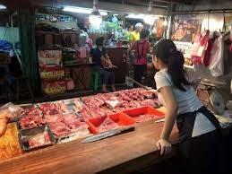 母豬肉.jpg