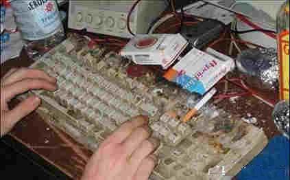 電腦迷.jpg