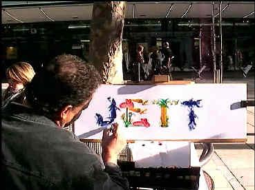 法國街頭畫家-縮小.JPG