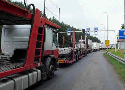 卡車2.jpg