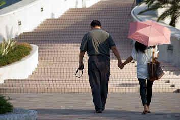 看完它,你會緊緊抱著你愛的人
