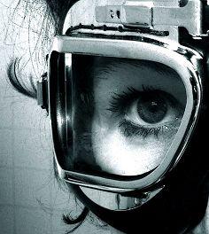 保護眼睛的方法