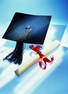 給畢業生11個人生的建議--比爾蓋茲