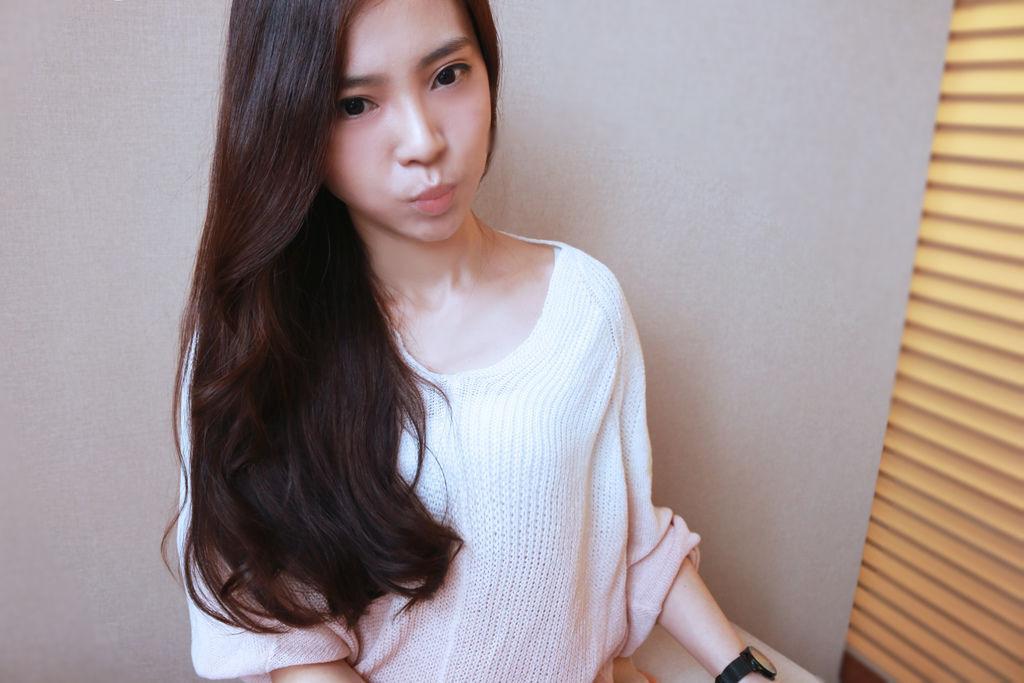 IMG_67721