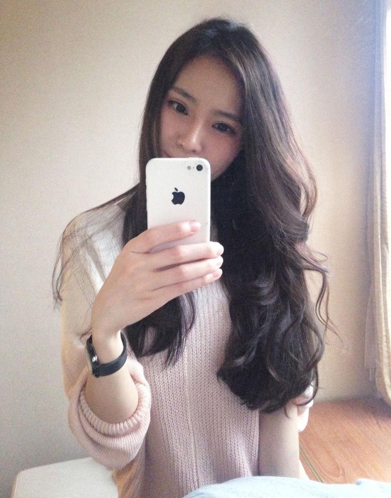 IMG_71051